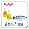 /product-detail/gmp-certified-omega-3-salmon-fish-oil-60266215239.html