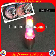 Supply brightness wheel light,wheel light for brand car