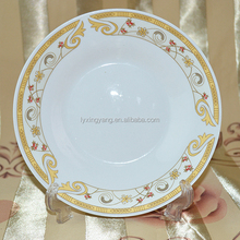 white porcelain charger plates,cheap bulk porcelain appetizer plates,white antique porcelain plates