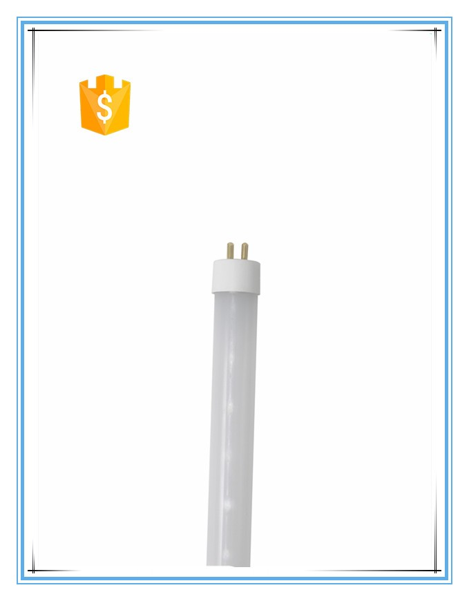 900mm 12W t5 t8 led tube grow light