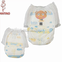 Baby Diapers Companies Looking for Representative