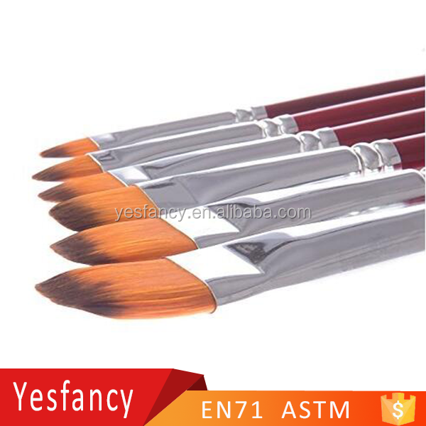 china manufacturer stoving varnish handle how to clean hardened paint brushes for acrylic painting