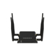 zbt hot sale 10100mpbs ethernet and wifi sim card router 4g wifi router for bus