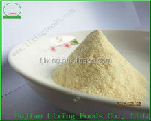 40-80 mesh Freeze-dried pineapple powder for juice/baking/yogurt etc.