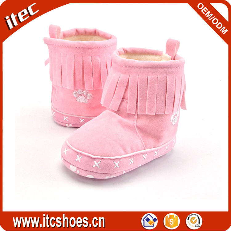 Infant Ankle 2017 <strong>Boots</strong> Wholesale