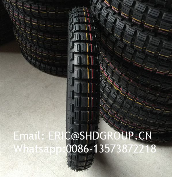 motorcycle tire 2.25-19 3.00-19 2.75-19 3.75-19 4.00-19