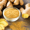 /product-detail/ginger-liquid-and-powder-food-flavoring-and-ginger-powder-for-selling-60592334826.html