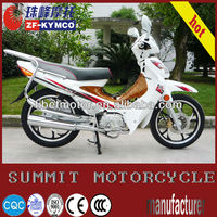 2013 best-selling 110cc cub chinese moto ZF110-2A
