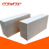 /product-detail/competitive-price-astm-jis-standard-cement-refractory-bricks-for-furnaces-60720709466.html