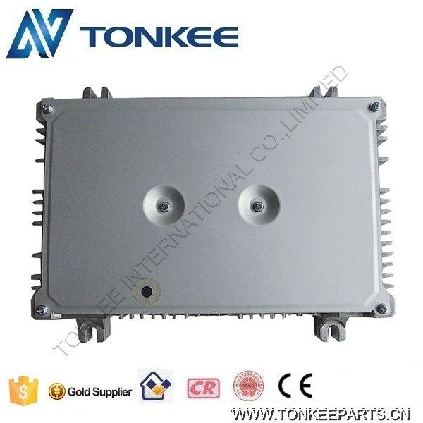 China supplier ZX100-1 ZX130-1 Excavator controller 9226743