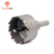 TCCN Best Selling Products 85mm Length 50mm Size Metal Cutting Hole Saw Drill Bit
