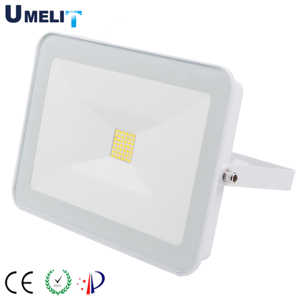 50w competitive price high quality ip65 ourdoor led flood light