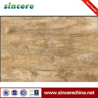 wooden floor tile,vinyl tile