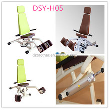 (DSY-H05)health and fitness products/hip upduction/body building equipment