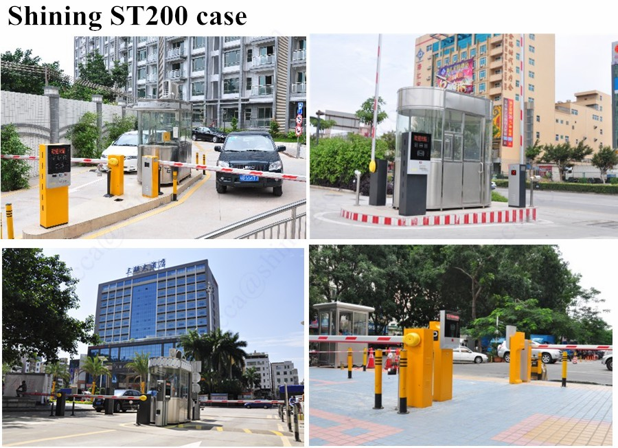 shining boom barrier gate for parking case picture.jpg