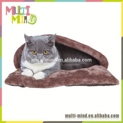 New design fantastic luxury pet houses cats