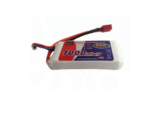 lipo battery pack 30C 3S 11.1V rechargeable battery for RC Hobby helicopter car quadcopter drone