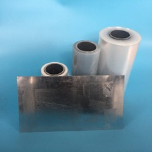New Product Popular Model Low Melting Point polyester hot melt adhesive