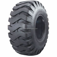 best quality hot selling wheel radial otr tire otr 23.5r25 china brand