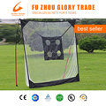 2017 Popular High Quality Golf Practice Equipment Ball Net
