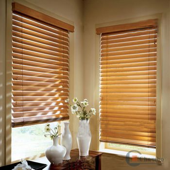 Electrical sun shade shutter auto office sunshade venetian blind