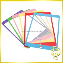 Cheap price replacement glass for apple for ipad mini,touch screen front glass for ipad mini
