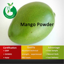 Mango/Mango Juice Powder/African Mango Powder