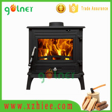 golner wood stove,indoor heating stoves log burning