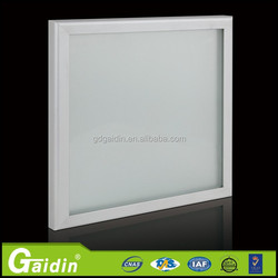 online shopping competitive price new arrival equipment aluminum profile door window frame