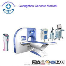 Male sexual dysfunction diagnosis Apparatus/ Medical equipment for man