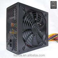 Power Supply For Bitcoin Miner Bitcoin