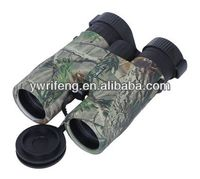 2014 wholesale price military telescope Optical Instruments Telescope Binoculars geographic loupe