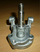 Tuk Tuk replacement spare parts exporters