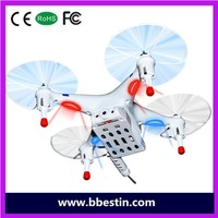 Hot selling rc airsoft helicopter with camera 20m distance control
