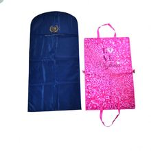 top quality garment carry bag
