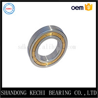 Alibaba best sale cylindrical roller bearing NJ226