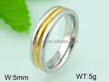 The most fashion ang charming in China ring hidden camera