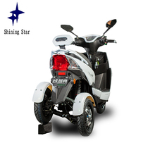 chinese 3 wheel electric motorcycle for sale motorcycle electric bike