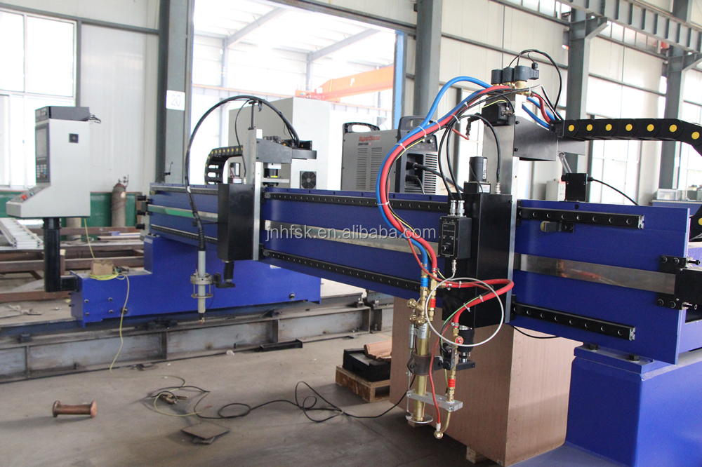 Cheap chinese cnc plasma cutting machine price , cnc plasma cutting machine, stainless steel cutting machine