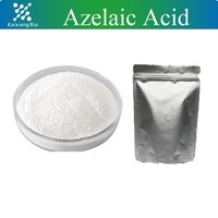 Factory Supply Top Quality Azelaic Acid CAS NO:123-99-9