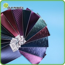 High glossy chameleon car paint protect film
