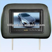 LILLIPUT 7 inch touch screen lcd monitor for car pc