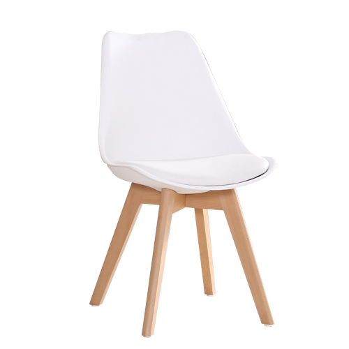 Comfortable wooden relaxing dining wood chair buy wood chair wooden dining chair cheap - Cheap relaxing chairs ...
