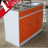 /product-detail/china-product-new-model-kitchen-cabinet-with-stainless-steel-kitchen-sink-60535665429.html