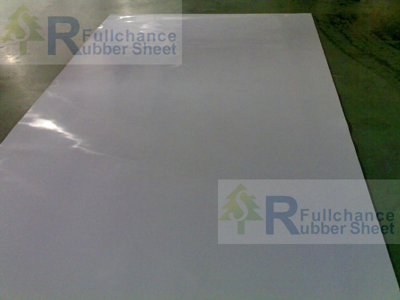 Brand new silicon rubber low density light rubber foam insulation with high quality