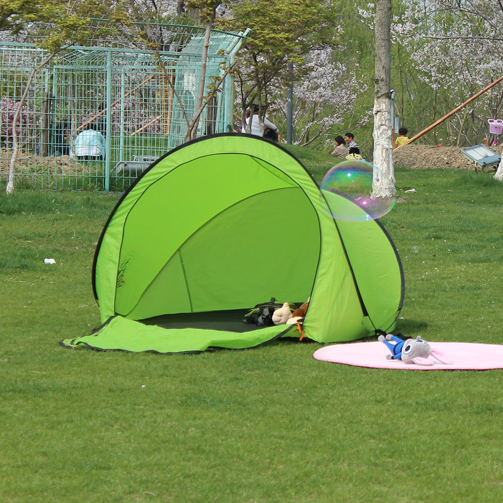 Pop up tents for kids large kids play camping tents