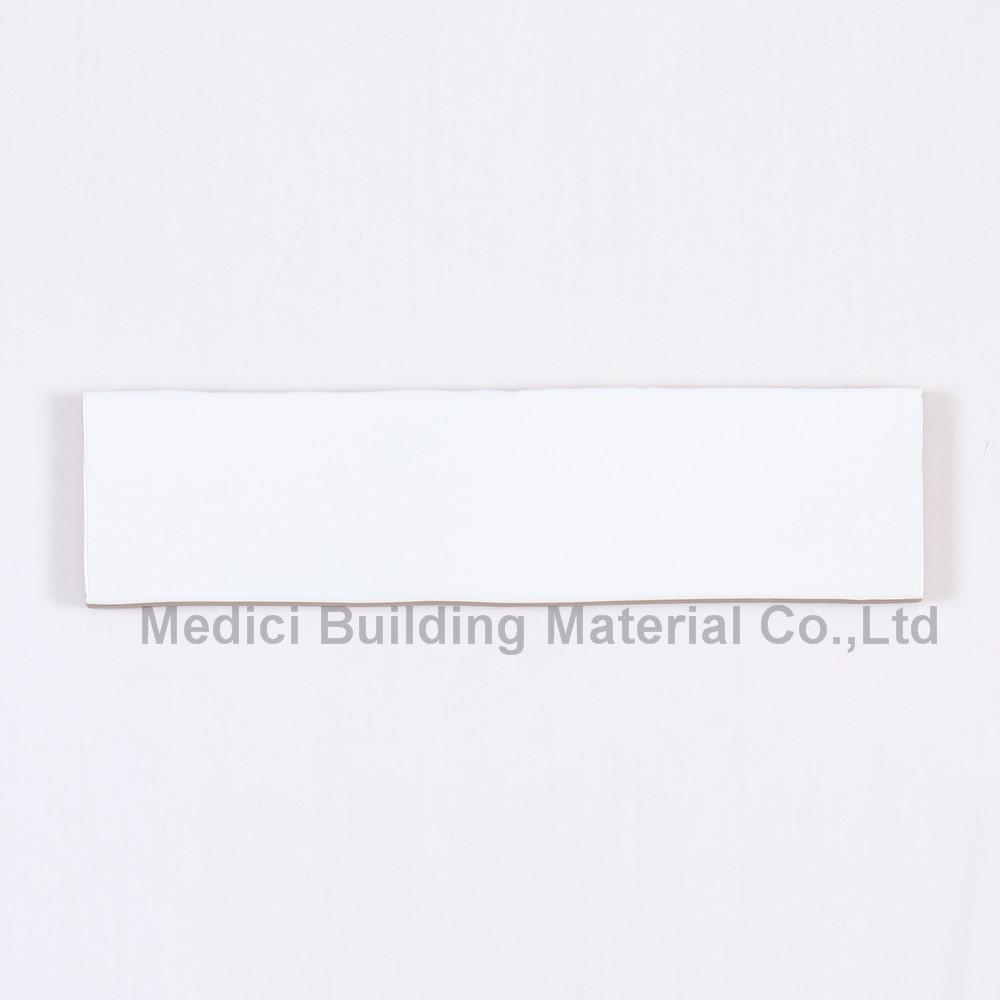 Wholesale Manufacture Ceramic Tiles Online Buy Best Manufacture