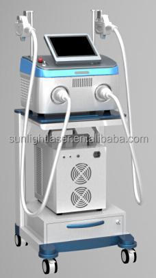 Vertical _AFT_ beauty machine_IPL SHR_Hair Removal_Max. 20Hz