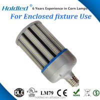 250w Metal Halide led replacement E39 E40 led corn bulbs 80watt For Housing