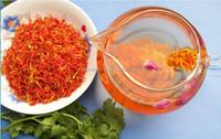 Safflower new crop /Saffron